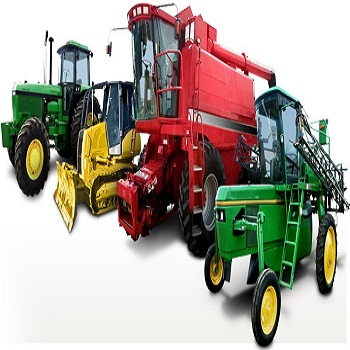 Agriculture Machinery and Equipment