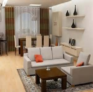 Home-furniture-and-fixture