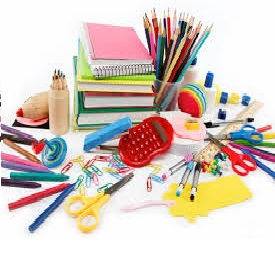 School/College Supplies