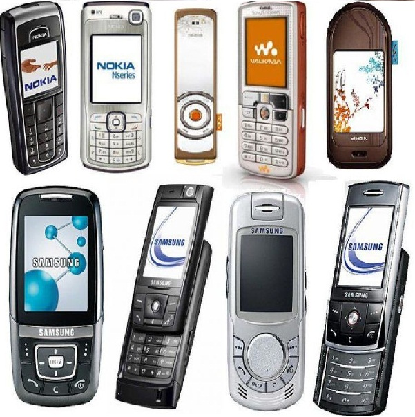 Tele Communication and Mobiles