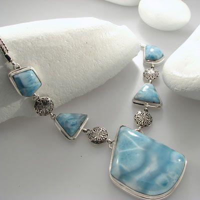 Jewellery and Gem stones