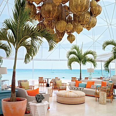 Hotels-and-resorts