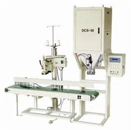 Packaging Machinary