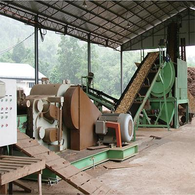 Paper and Board making Machinery