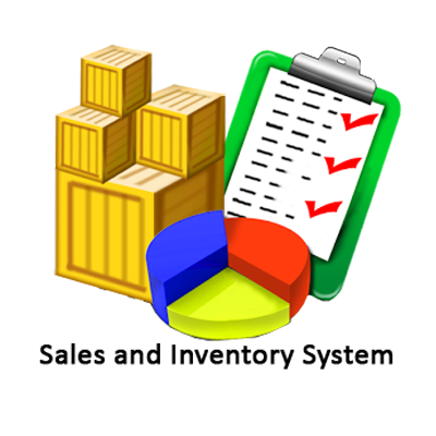 Buy / Sell Inventory