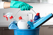 Housekeeping-and-other-services