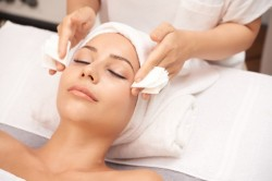 Beauty-services