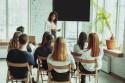 Coaching-institutes