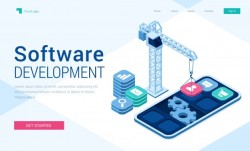 It-software-developers