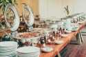 Food-and-catering-services