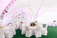 Decorators-tent-service