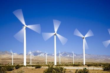 Renewable-energy-machinery