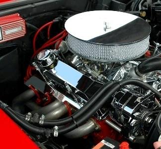 Automobiles-repair-servicing