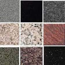 Tiles-marble-granite-stone-etc