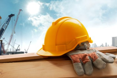 Safety-equipments