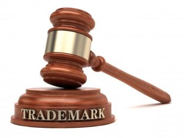 Trade-mark-consultants