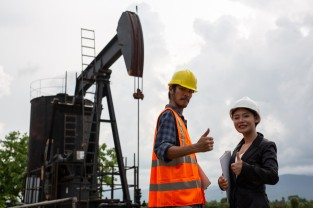 Oil-gas-industry-consultants