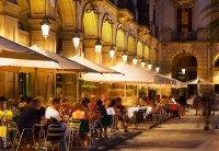 Restaurants-dining-places