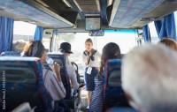 Tour-travel-agents