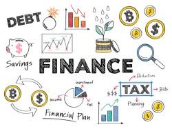 Finance-insurance-services
