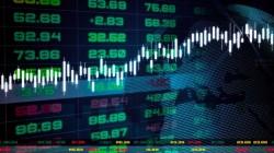 Stock-share-brokers