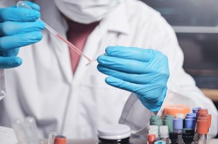 Pathology-labs