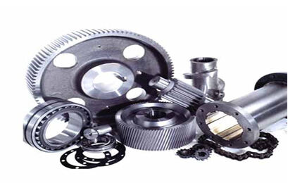 Genaral-machinery-equipments-and-spare-parts