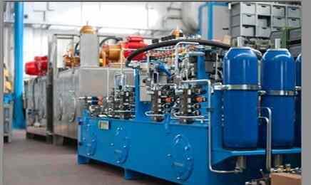 Chemical-machinery-and-equipment