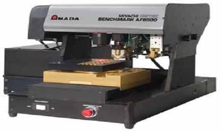 Electronics-product-machinery