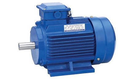 Electric-motors