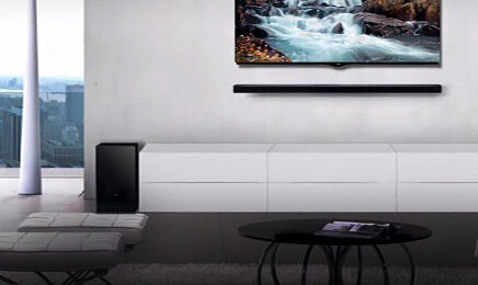 Home-audio-video-and-accessories