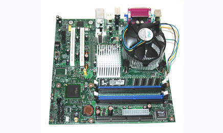Computer-parts-and-accessories