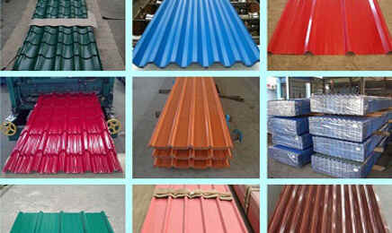 Roofing-sheets-and-panels