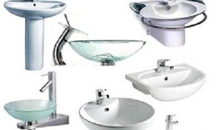 Bathroom-fittings-and-sanitarywares