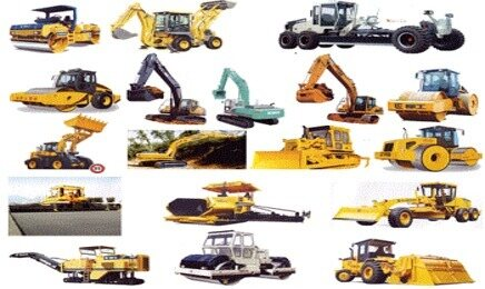 Buildings-and-construction-machinery