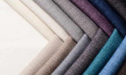 Fabric-textile-products