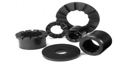Carbon-graphite-products