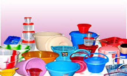 Plastic-products