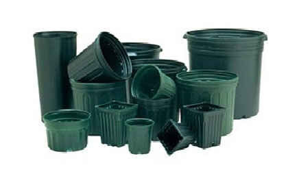Fibre-glass-products
