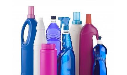 Plastic-consumer-products