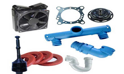 Plastic-industrial-products