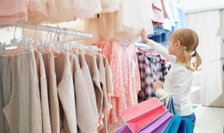 Kids-children-clothes