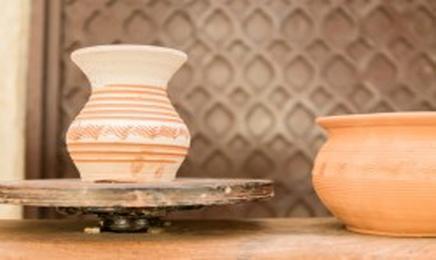 Handicrafts-gift-items