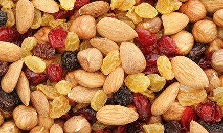 Dry-fruits-nuts