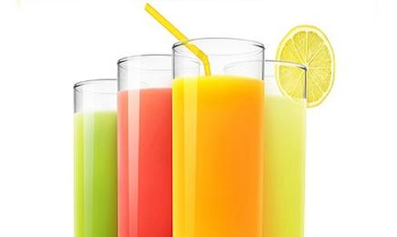 Juices-softdrinks-and-mineral-water