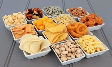 Processed-food-and-snacks