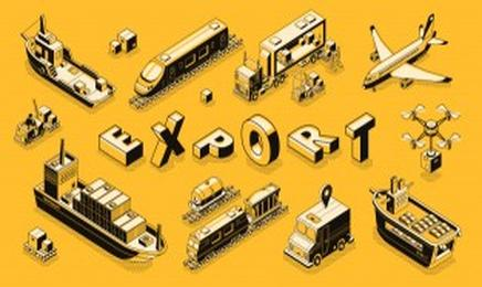 Exporters-all