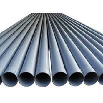 Pipes -steel, Plastics, S.S and others
