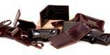 Leather bag dealers