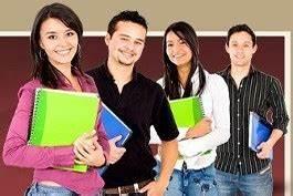 English language institutes